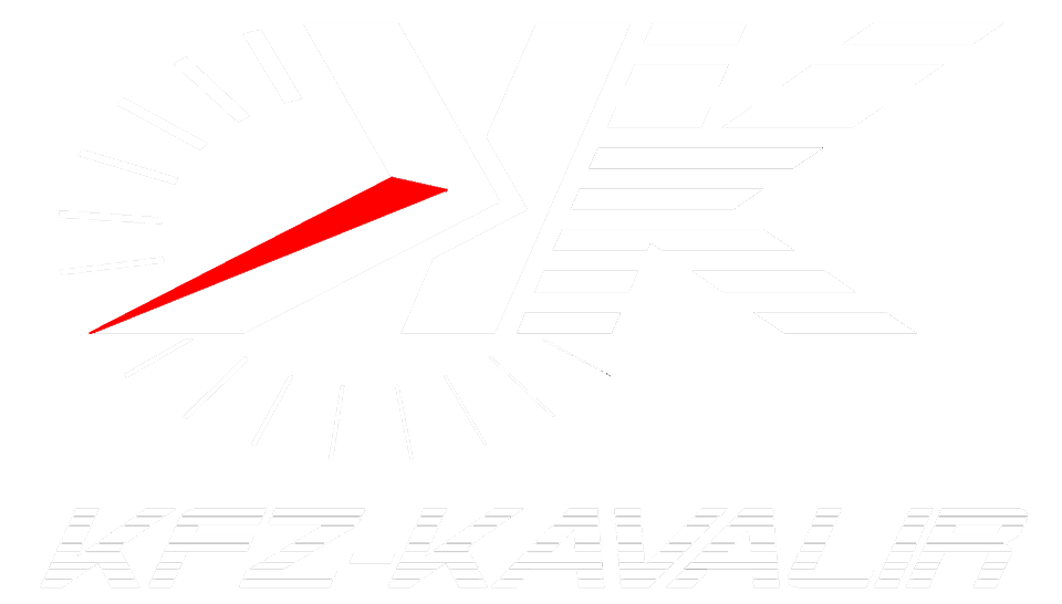 KFZ Kavalir OG - Alexander und Gregor Kavalir | KFZ Kavalir OG - ist Ihr kompetenter Ansprechpartner für KFZ Werkstatt - Reifenshop - Motorsport in St. Marienkirchen an der Polsenz
